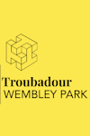 Troubadour Wembley Park Theatre