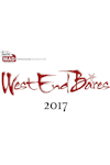 Tickets for West End Bares (Novello Theatre, West End)