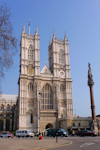 Tickets for Westminster Abbey (Entrance) (General, Inner London)