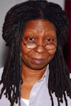 Tickets for Whoopi Goldberg (Eventim Apollo, West End)