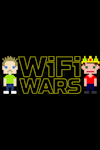 Tickets for WiFi Wars (Southbank Centre, West End)