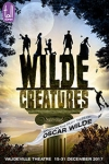 Tickets for Wilde Creatures (Vaudeville Theatre, West End)
