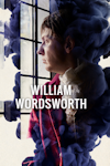 Buy tickets for William Wordsworth