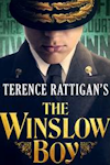 The Winslow Boy at Richmond Theatre, Outer London