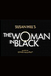 Buy tickets for The Woman in Black tour