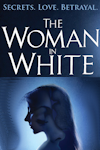 Tickets for The Woman in White (Charing Cross Theatre, Inner London)