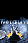 Wonderland at Richmond Theatre, Outer London