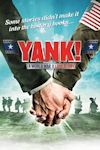 Tickets for Yank the Musical (Charing Cross Theatre (formerly New Players Theatre), Inner London)