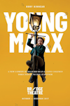 Young Marx (Bridge Theatre, Inner London)