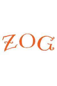 Tickets for Zog (Cadogan Hall, Inner London)