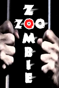 Buy tickets for Zombie Zoo