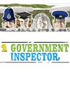 A Government Inspector archive
