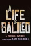A Life of Galileo archive