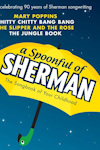 A Spoonful of Sherman archive
