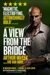 Tickets for A View From the Bridge (Wyndham's Theatre, West End)