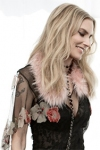 Tickets for Aimee Mann (London Palladium, West End)