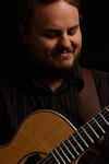 Tickets for Andy McKee (Jazz Cafe, Inner London)