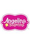 Angelina Ballerina - Angelina Ballerina's Big Audition archive
