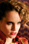 Tickets for Anna Calvi (Roundhouse, West End)