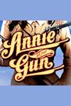 Annie Get Your Gun archive