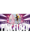 Tickets for Australian Pink Floyd Show - Wish You Were Here (Eventim Apollo, West End)