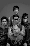 Buy tickets for Avenged Sevenfold