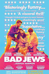 Buy tickets for Bad Jews