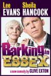 Barking in Essex archive