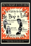 Be Bop A Lula at Baths Hall, Scunthorpe