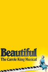 Beautiful - The Carole King Musical at Bristol Hippodrome, Bristol