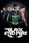 Tickets for Black Eyed Peas (Eventim Apollo, West End)