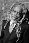 Tickets for Billy Ocean (The Forum (formerly HMV Forum), Inner London)