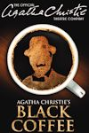 Black Coffee archive