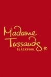 Entrance - Madame Tussauds Blackpool tickets and information
