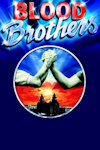 Blood Brothers tickets and information