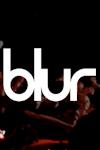 Blur archive