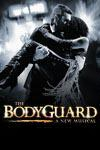 Buy tickets for The Bodyguard
