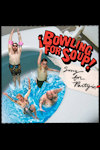 Tickets for Bowling For Soup - How About Another Round Tour 2016 (Roundhouse, West End)