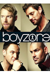 Buy tickets for Boyzone