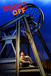 Brassed Off archive