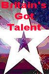 Britain's Got Talent - The Live Tour! archive