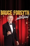 Tickets for Bruce Forsyth - Bruce Forsyth Entertains (London Palladium, West End)