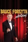 Bruce Forsyth - Bruce Forsyth Entertains archive