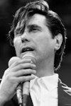 Tickets for Bryan Ferry (Eventim Apollo, West End)