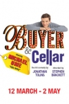 Buy tickets for Buyer and Cellar