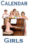 Calendar Girls archive