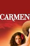 Carmen archive