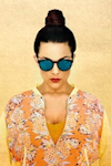 Tickets for Caro Emerald (The Royal Albert Hall, Inner London)