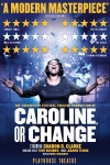 Tickets for Caroline, or Change (Playhouse Theatre, West End)