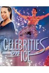 Celebrities on Ice